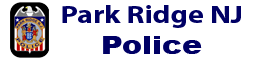 Park Ridge Police Department